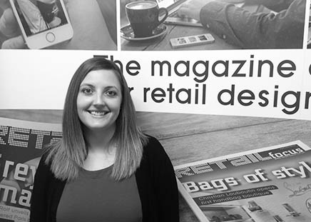 The Way I See Things – Lyndsey Dennis, Editor, Retail Focus