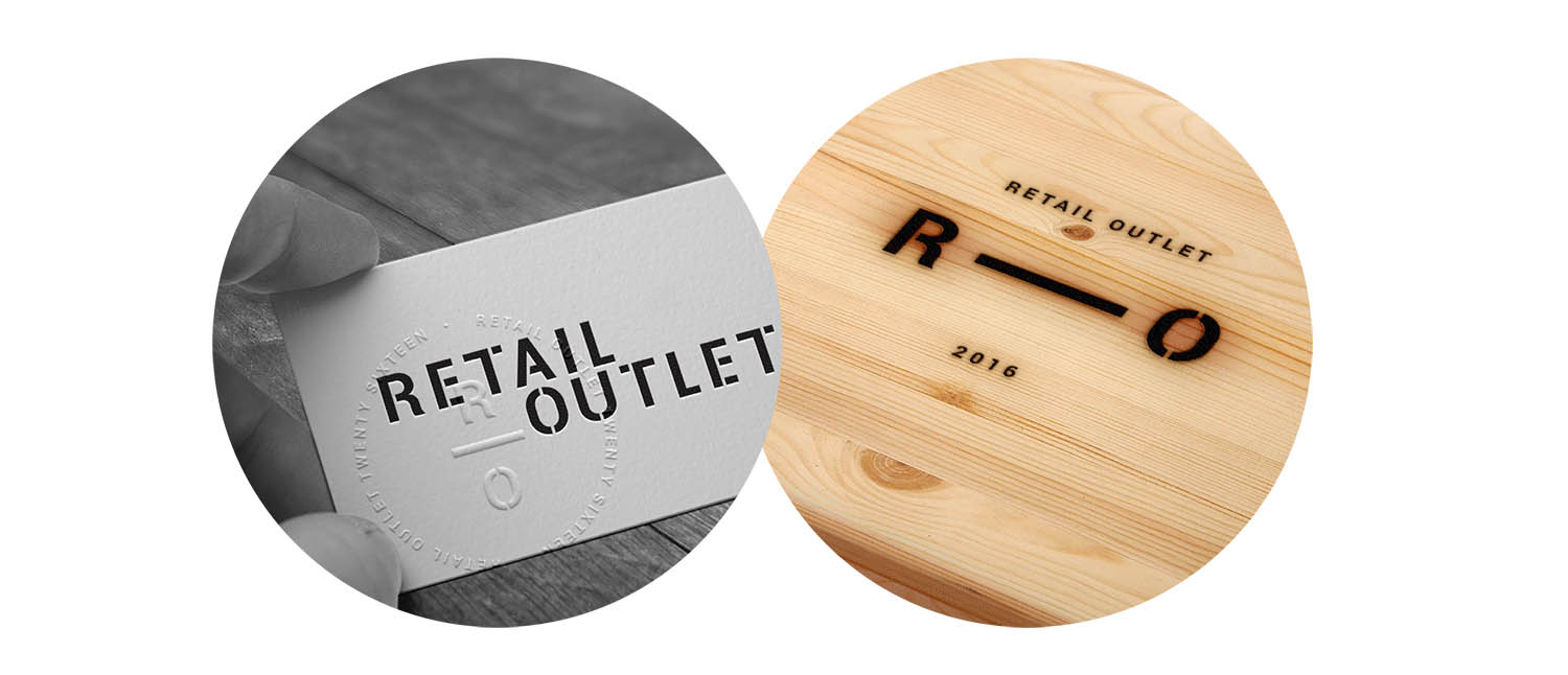 The Retail Outlet Project – Curate Knowledge