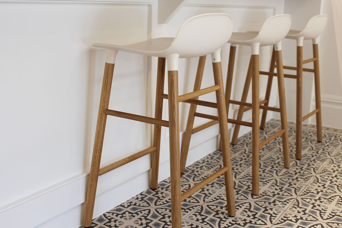 Great Little Trading Company Stools