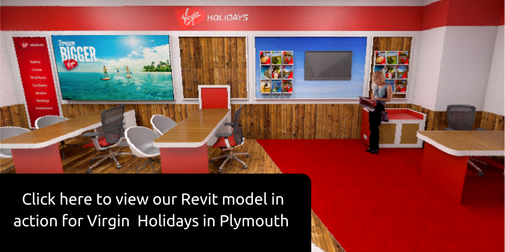 click-here-to-view-how-the-revit-model-looked-for